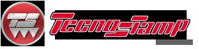 tecnostamp_logo