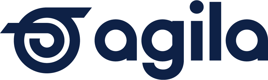AGILA_logo