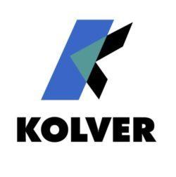 Kolver-logo