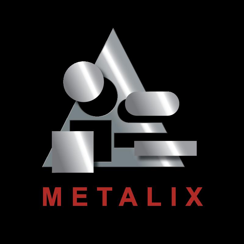 Metalix-logo