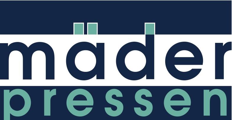 maeder-logo