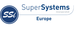 Super Systems Europe logo