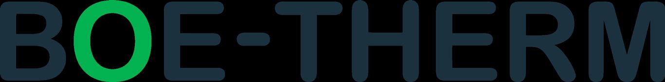 Boe-Therm_logo