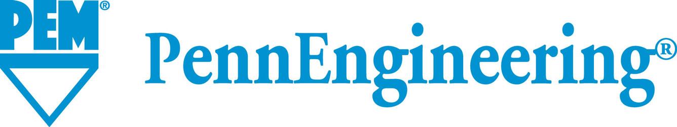 PennEngineering logo