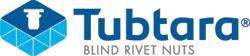 Tubtara logo