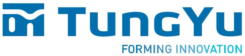TUNG-YU-logo